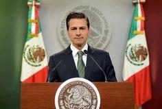 Peña busca anular 8 artículos de ley de telecomunicaciones | El Puntero