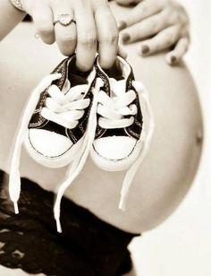Pregnancy photos ideas 25