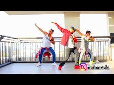 Hey DJ - CNCO ft Yandel