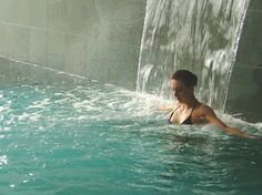 Thalassotherapy is a must-do experience if you stay at our resorts. The perfect way to start a super-relaxing spa visit!