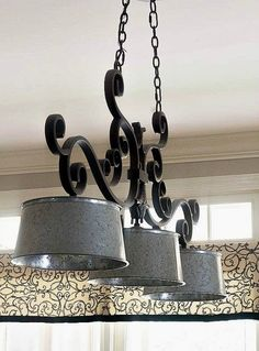 updated-kitchen-light-fixture-sharpen                                                                                                                                                                                 More