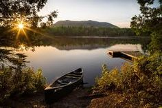 Peaceful mountain lake Vision Board Images, Perfect Marriage, Life Goals, Our Life, Maine, Chimera, Urban, Lakes, Mountain