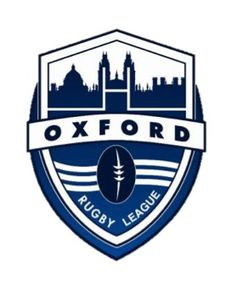 He played rugby for Oxford while in college.