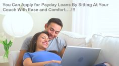 Quick payday loan online photo 10