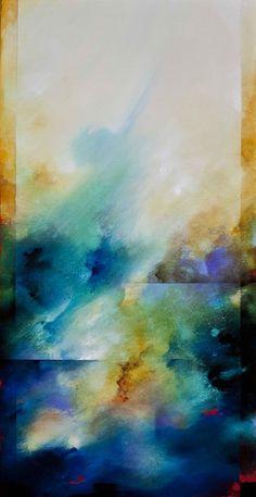 Aqua Breeze [2012] by Cody Hooper