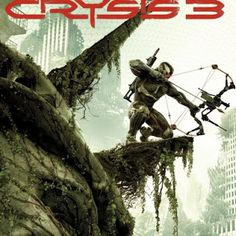 Crysis 3 Free Download With Crack 1