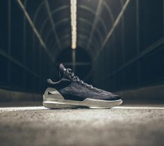 brandblack-rare-metal-available-now-3