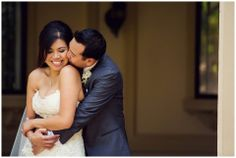 AMBASSADOR MANSIONS AND GARDENS | CHARISSE AND VINH | ANGELA TAM - Los Angeles Wedding Makeup Artist | Pasadena Asian Bride Makeup Artist