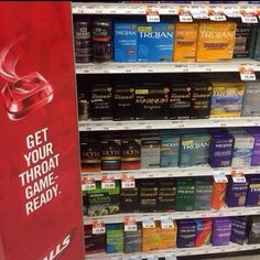 Halls is Going in Hard / iFunny :) Advertising Fails, Bad Advertisements, Satire, Funny Fails, Funny Memes, It's Funny, Funny Quotes, Life Quotes, Sarcasm Quotes