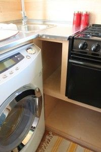 lg washer dryer combo for small spaces wm3455hs top 5 washer dryer combos for tiny houses for. Black Bedroom Furniture Sets. Home Design Ideas