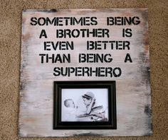 Best Gifts For Brothers Christmas | Creativepoem.co