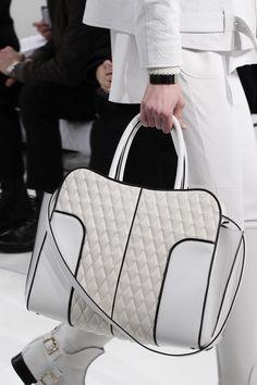 a90ce71a4750 16 Best Bags ❤ images