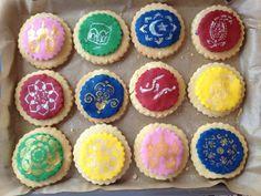 eid shortcake Eid Food, Food Ideas, Cakes, Desserts, Tailgate Desserts, Deserts, Cake Makers, Kuchen, Cake
