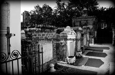 """http://www.followthatdreamphotography.com """"NOLA shadows""""   All art comes with a matting of your choice of black or white and a protective cover and signed.If no color is chosen for the matting one will chosen for you.Email me for different sizes. 8x10 (fits an 11x14 frame)$30 + shipping(shipping rates depends on location,email for info)"""