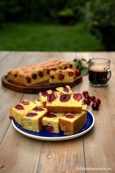 Romanian Food, Waffles, Treats, Breakfast, Healthy, Sweet, Desserts, Home, Sweet Like Candy