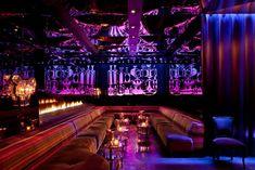 Photobucket Pub Interior, Interior Design, Hard Rock Hotel, Hard Rock Las Vegas, Las Vegas Hotels, Casino Hotel, Night Club, Night Life, Night Bar