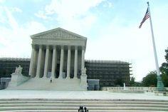 Supreme Court To Review President Obama's Executive Orders On Im - Northern Michigan's News Leader