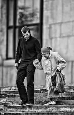 """""""You cannot do a kindness too soon, for you never know how soon it will be too late.""""  - Ralph Waldo Emerson"""