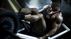 Minimal Time Training Workouts - http://www.about-muscle.com/articles/minimal-time-training