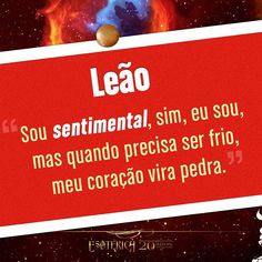 "87 Likes, 5 Comments - Esotérica™ (@iesoterica) on Instagram: ""#leão #leao #frase #frases #pensamento #pensamentos #signosdelzodiaco #signos #signo"""