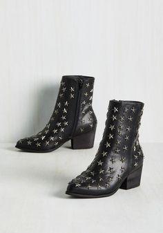 db3a5155ba3d 780 best Shoe Dazzle! images on Pinterest