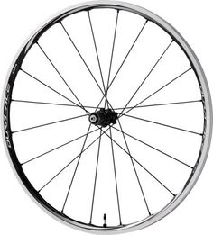 Shimano Dura Ace 9000 C24 Wheels - Pair