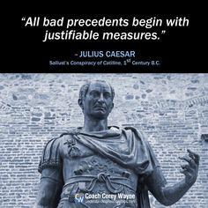 Julius Caesar Quotes Julius Caesar Quotes 1 …  Inspirational Quotes  Pinterest