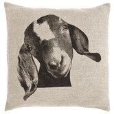 Found it at AllModern - Billy Decorative Pillow
