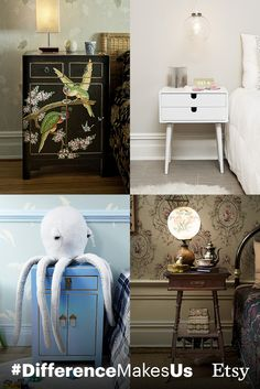 87 Best Bedroom Decor Images In 2019 Bedroom Ideas Dorm Ideas