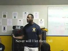 I am a champion - Motivational Speech for the MIddle School football team.THE FLOWERS Best Motivational Videos, Motivational Speeches, Inspirational Videos, School Football, Football Team, Best Speeches, Football Quotes, Man On The Moon, Smile Because