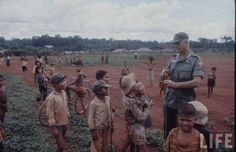 Images From Vietnam - Page 36 - Armchair General and HistoryNet >> The Best Forums in History
