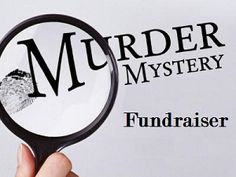 How to produce your own Mystery Dinner Theater - A murder mystery fundraising event can produce excellent results while providing superb entertainment value