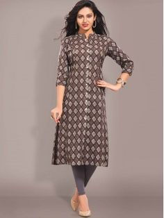 Women's Clothing Precise Stunning Lehenga Choli Chunri Designer Red Wedding Wear Lengha Indian Lahanga Demand Exceeding Supply