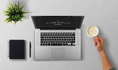 Hp elitebook Core screen 14 inch best laptop 2019 in Rs 16399 – Bankgeschäfte British Council, Make Money Online, How To Make Money, How To Become, Teach Online, Khan Academy, Stitch Fix Brands, 4k Ultra Hd Tvs, Hp Elitebook