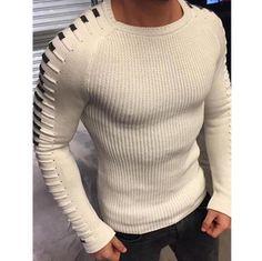 Militant Sweater