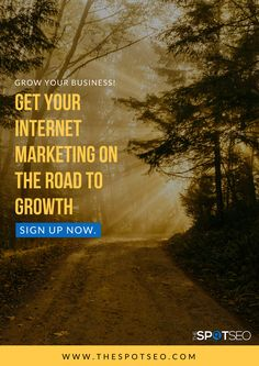 We help small to medium businesses improve their search ranking, traffic and sales. We will work with you to understand your target market and execute an industry leading SEO campaign tailored to your budget, needs and priorities. Our friendly, expert sales staff, support team, and web developers will guide you through the online maze, removing the headache and expense of trying to develop or manage websites and computer systems in-house.