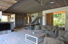 Pièces à vivre de luxe | Une pièce à vivre design comme vous ...