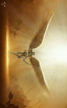 Aioros Sagittarius