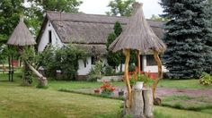 Family Roots, My Dream, Provence, Palace, Gazebo, Tourism, Places To Visit, Farmhouse, Outdoor Structures
