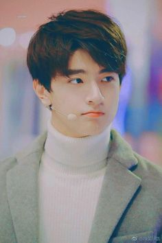 Lin yi💕/Put your head on my shoulder💑 Doremon Cartoon, Hot Korean Guys, Lovely Girl Image, Ulzzang Korean Girl, Asian Kids, Your Head, Aesthetic Boy, Cute Couple Pictures, Drama Korea
