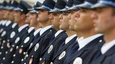 МВД Турции нуждается в 15000 полицейских