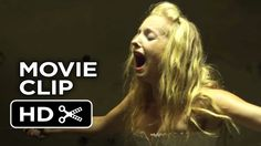The Scarehouse Movie CLIP - I Can Still See Some Fat (2014) - Horror Mov... Horror Movies, Film Festival, Trailers, I Can, Movie Tv, Indie, Tv Shows, Fat, Movie Posters