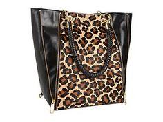 """Photoset """"Леопард мешок"""" включает в себя элементы различных марок.  Спросите нас о них и присоединиться к нам на / Присоединяйтесь к нам на http://gio-soslan.tumblr.com/ http://onlyfootwearreview.tumblr.com/ http://onlyjewelryreview.tumblr.com/ http://only -интерьер-review.tumblr.com / http://only-art-n-prints-review.tumblr.com/ http://only-music-world-review.tumblr.com/ Фотосет """"Леопардовая сумка"""" включает в себя предложения разных брендов Спросите нас о них, пройдя по ссылке…"""