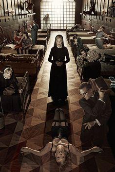 FreeiOS7 | american-horror-story-asylum | freeios7.com