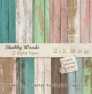 http://www.bing.com/images/search?q=shabby chic color palette