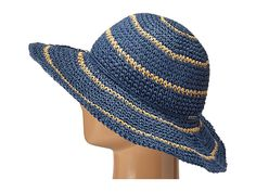 Columbia Early Tide Straw Hat™
