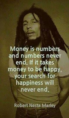 http://postris.com/list/414/17-Wise-Quotes-By-Bob-Marley/