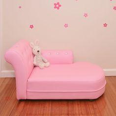 Flexsteel Sofa Pink PVC Leather Crystal Sofa Kids Lounge Buy Kid us Sofas