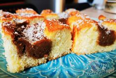 Banana Bread, French Toast, Cheesecake, Dishes, Breakfast, Sweet, Food, Morning Coffee, Candy