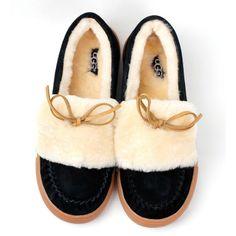#BootsUggHub,2013 new arrive ugg 1872  for women